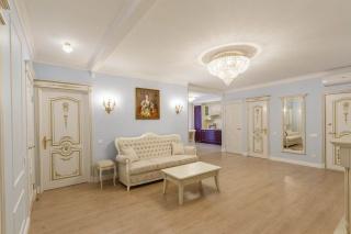 аренда элитных квартир на Лиговском проспекте С-Петербург