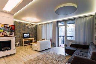 арендовать квартиру в Петроградском районе СПБ