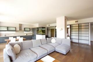 арендовать светлую квартиру в историческом центре Спб