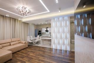 арендовать квартиру в Московском районе Спб