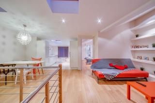 арендовать элитную квартиру в самом центре Санкт-Петербург