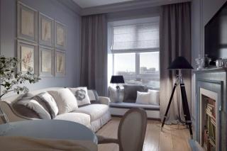 недвижимость в аренду в Московском районе С-Петербург