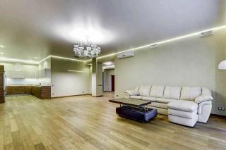 арендовать недвижимость в Петроградском районе Санкт-Петербург
