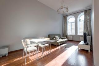 арендовать квартиру в Центральном районе С-Петербург