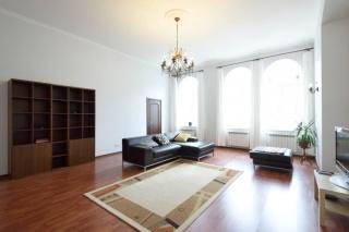 арендовать недвижимость в центре Санкт-Петербурга