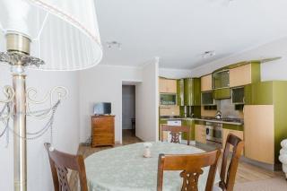 арендовать квартиру в самом центре Санкт-Петербург