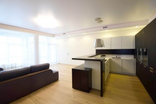 арендовать квартиру в Петроградском районе С-Петербург