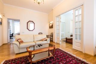 арендовать элитную недвижимость в самом центре С-Петербург