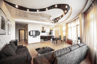 арендовать недвижимость в Петроградском районе С-Петербург