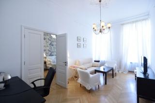 арендовать недвижимость в самом центре С-Петербург