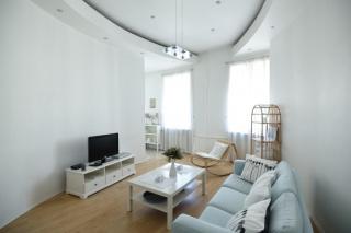 арендовать недвижимость в самом центре С-Петербурга