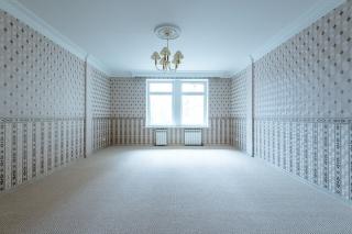 элитные квартиры в аренду элитный дом в центре С-Петербург