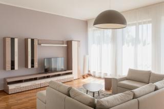 арендовать элитную квартиру в Петроградском районе С-Петербург