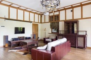 сниму 1-комнатную квартиру в историческом центре Санкт-Петербурга