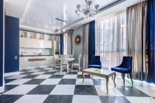 сниму недвижимость в элитном доме Санкт-Петербург