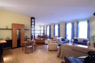 арендовать недвижимость в центре Санкт-Петербург