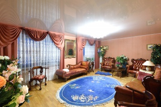 арендовать недвижимость с паркингом в Калининском районе Санкт-Петербург