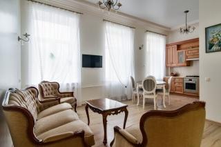 арендовать недвижимость на улице Рубинштейна Санкт-Петербург