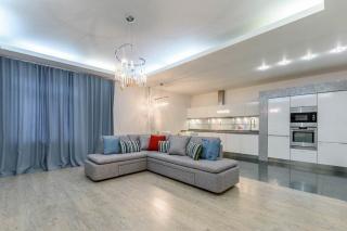 арендовать квартиру на Волховском переулке Санкт-Петербург