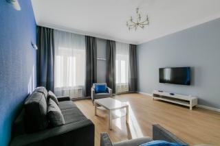 арендовать 2-комнатную квартиру на Большой Морской ул. Санкт-Петербург