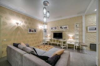 сниму недвижимость в центре Санкт-Петербурга