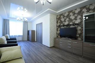аренда элитных квартир Васильевский остров Санкт-Петербург