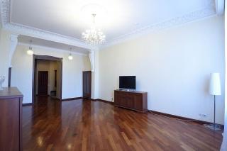 снять квартиру в самом центре Санкт-Петербурга