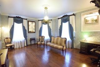 аренда дизайнерской 2-комнатной квартиры на Невском пр. 84-86