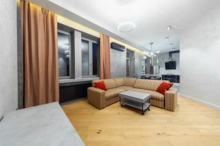 элитная квартира в аренду Московский район Санкт-Петербурга